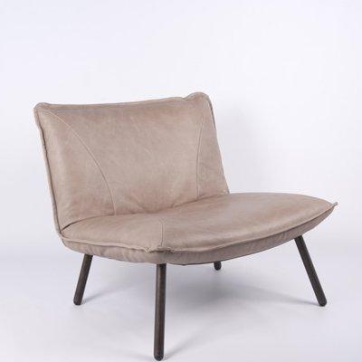 Jess Design fauteuil Blizzard