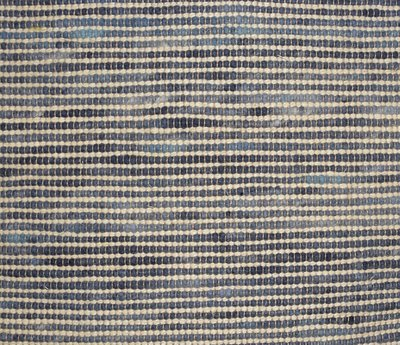 Perletta Carpets: Safari vloerkleed kl 350