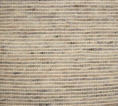 Perletta Carpets: Safari vloerkleed kl 332