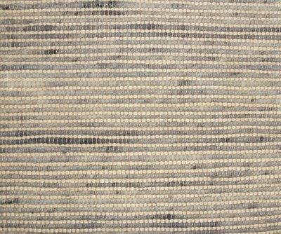 Perletta Carpets: Safari vloerkleed kl 033