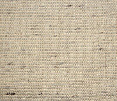 Perletta Carpets: Safari vloerkleed kl 003