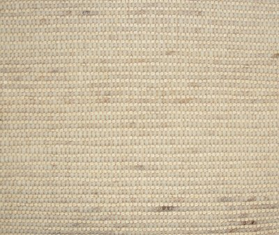 Perletta Carpets: Safari vloerkleed kl 001