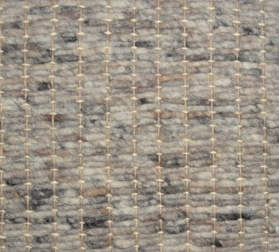 Perletta Carpets: Savannah vloerkleed kl 332