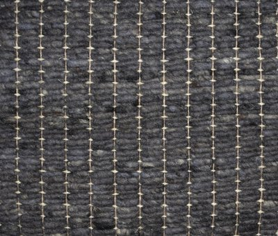 Perletta Carpets: Savannah vloerkleed kl 034