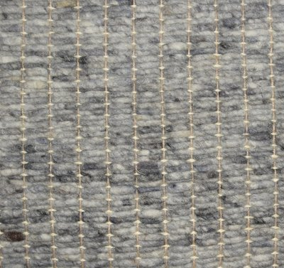 Perletta Carpets: Savannah vloerkleed kl 033