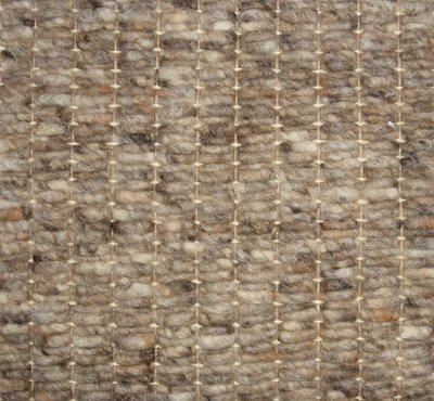 Perletta Carpets: Savannah vloerkleed kl 004