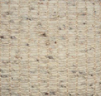 Perletta Carpets: Savannah vloerkleed kl 002