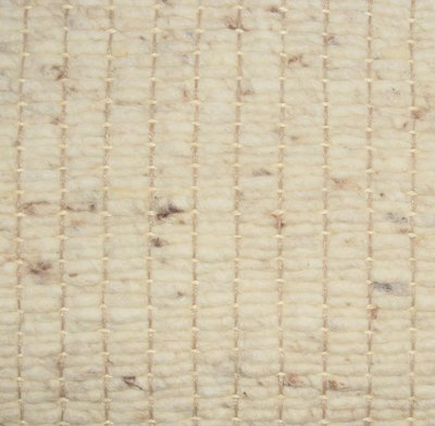 Perletta Carpets: Savannah vloerkleed kl 001