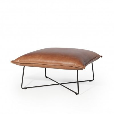 Jess Design Hocker Cuscini klein