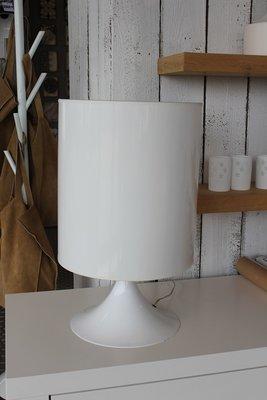 Sale! Tafellamp Riva
