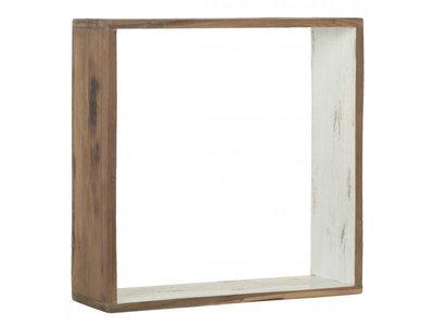 D-Bodhi Wall box contrast XXL type A