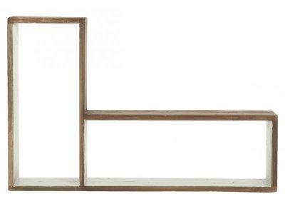 D-Bodhi Wall box contrast XXL type D