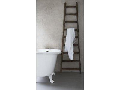 D-Bodhi Ladder high small