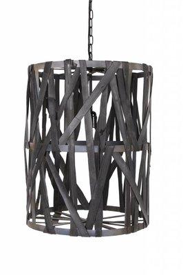 Bodilson hanglamp Pits 50cm