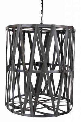 Bodilson hanglamp Pits 70cm