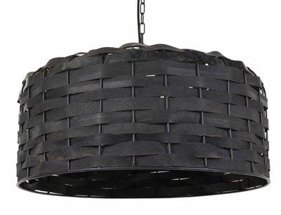 Bodilson hanglamp Lemans