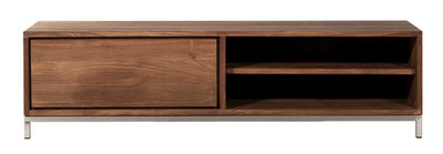 Ethnicraft: Essential Teak tv meubel
