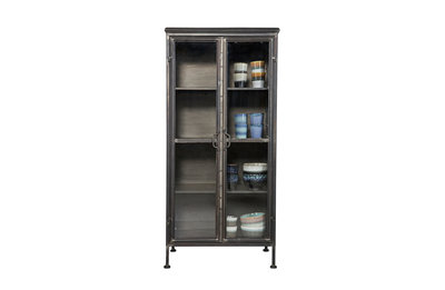 BePureHome Puristic cabinet