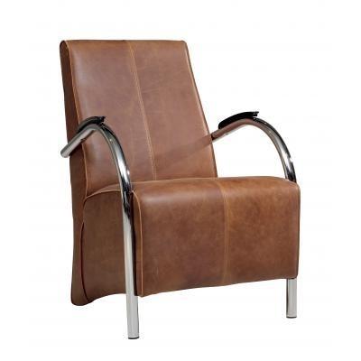 Jess design fauteuil Bari