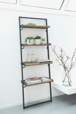 D-Bodhi fendy bookrack laag