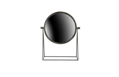 BePureHome: Hi spiegel