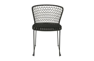BePureHome: Quadro stoel set van 2