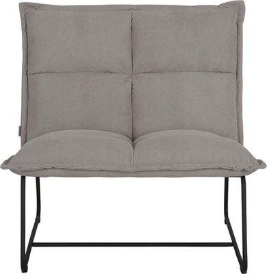 Must Living Cloud lounge chair XL grey