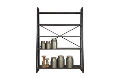 BePureHome Splurge metalen rack