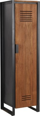 D-Bodhi Fendy locker small 1 deur