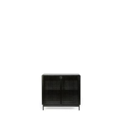 Anders sideboard 2 doors