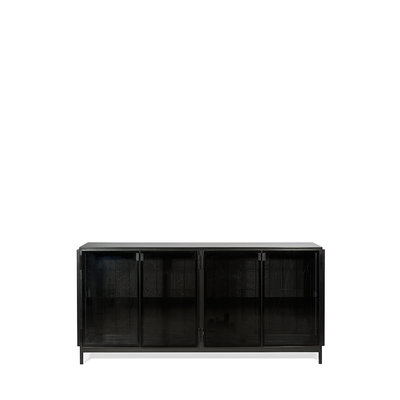Anders sideboard 4 doors