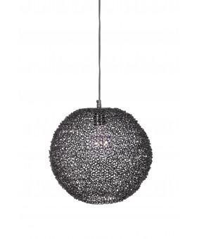 Bodilson Spinner hanglamp black