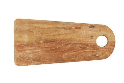 Muubs cutting board Butler