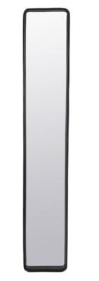 Blackbeam mirror