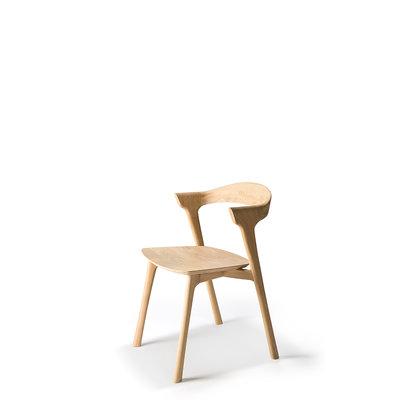 Ethnicraft Bok chair oak naturel