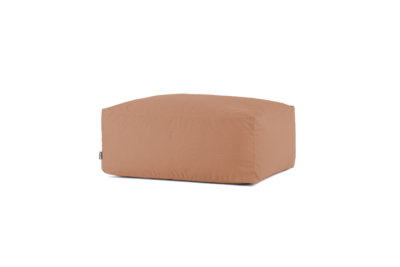 Bryck Hocker color COPPERisch Eco