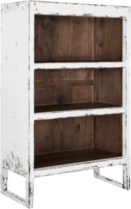 Must Living boekenkast ghost small
