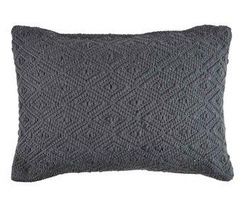 Goround interior raffi dark grey