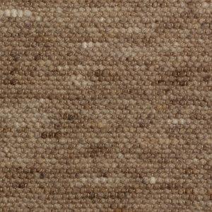 perletta carpet bellamy