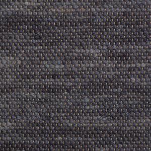 perletta carpets bellamy