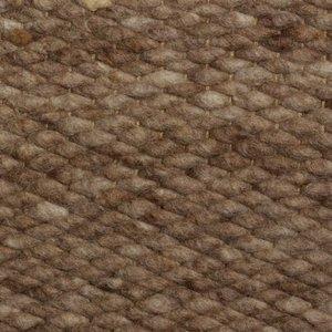 perletta carpet limone