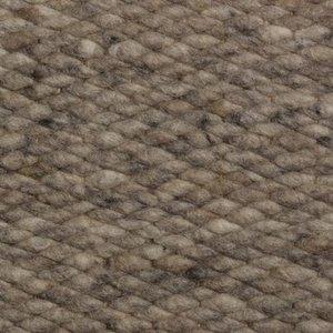 parletta carpet limone