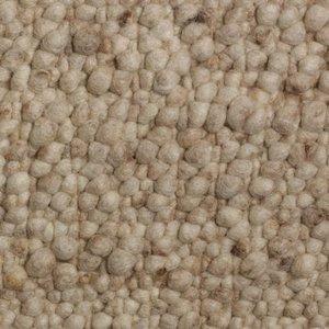 perletta carpet pebbles