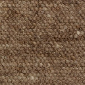 perletta carpet salsa