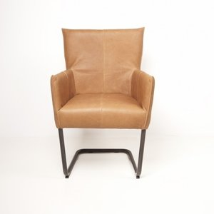 Jess design matthew stoel