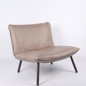 Jess design blizzard fauteuil