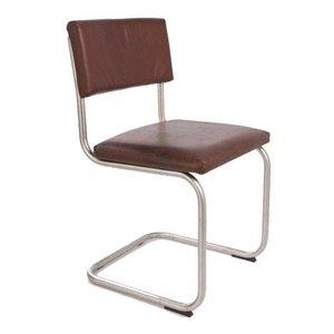 Jess design stoel lif