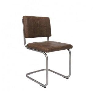 jess design patch stoel