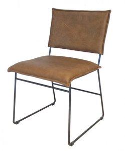 Jess design stoel Anders