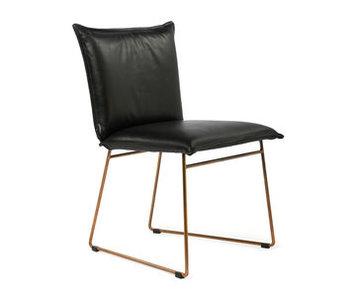 jess design stoel knight